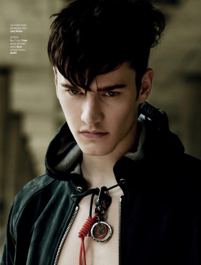 AUGUST MAN MAGAZINE Charles Markham by Chuck Reyes. Chia Wei Choong, December 2015, www.imageamplified.com, Image Amplified (3)