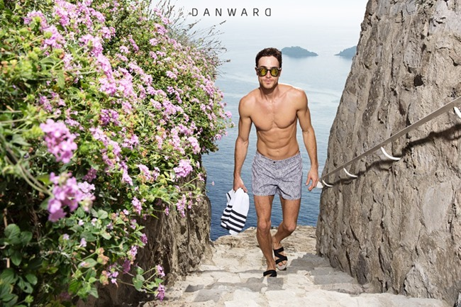 CAMPAIGN DANWARD Spring 2016. www.imageamplified.com, Image Amplified (3)