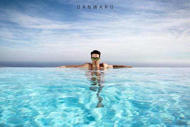CAMPAIGN DANWARD Spring 2016. www.imageamplified.com, Image Amplified (6)
