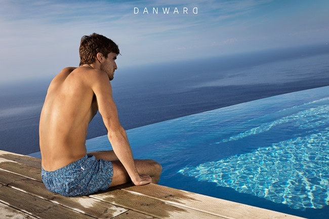 CAMPAIGN DANWARD Spring 2016. www.imageamplified.com, Image Amplified (11)