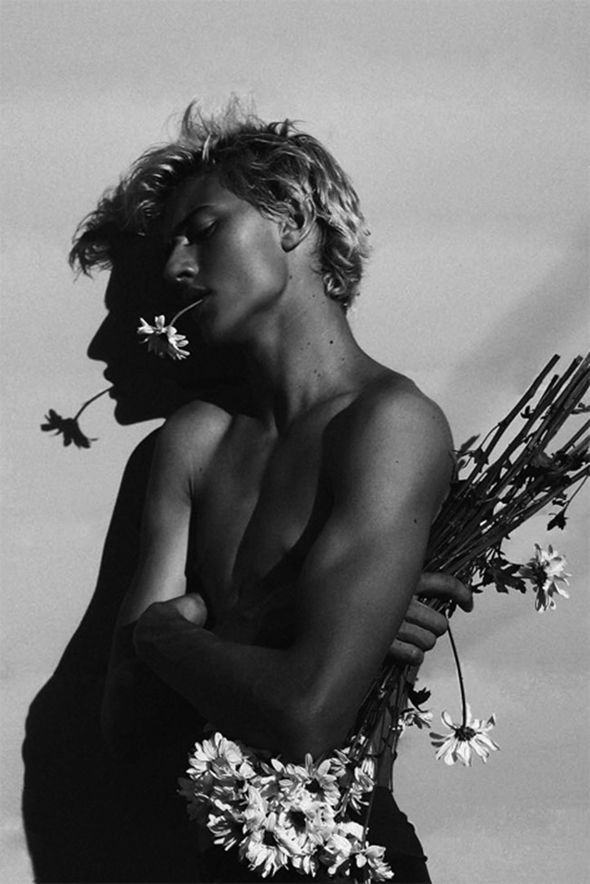 FEATURED MODEL Lucky Blue Smith by Jorden Keith, www.imageamplified.com, image Amplified (2)