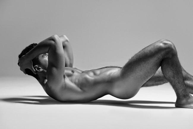 HOMOTOGRAPHY Ignacio Perez by Joan Crisol, www.imageamplified.com, Image Amplified (5)