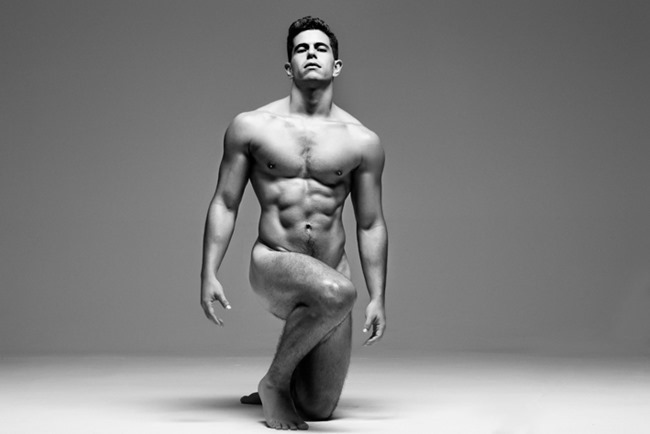 HOMOTOGRAPHY Ignacio Perez by Joan Crisol, www.imageamplified.com, Image Amplified (7)