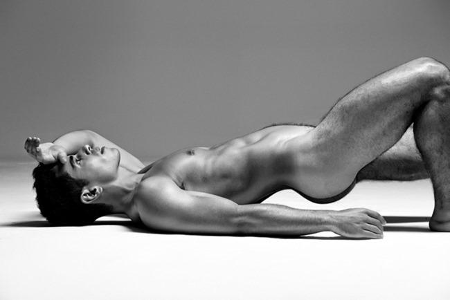 HOMOTOGRAPHY Ignacio Perez by Joan Crisol, www.imageamplified.com, Image Amplified (8)
