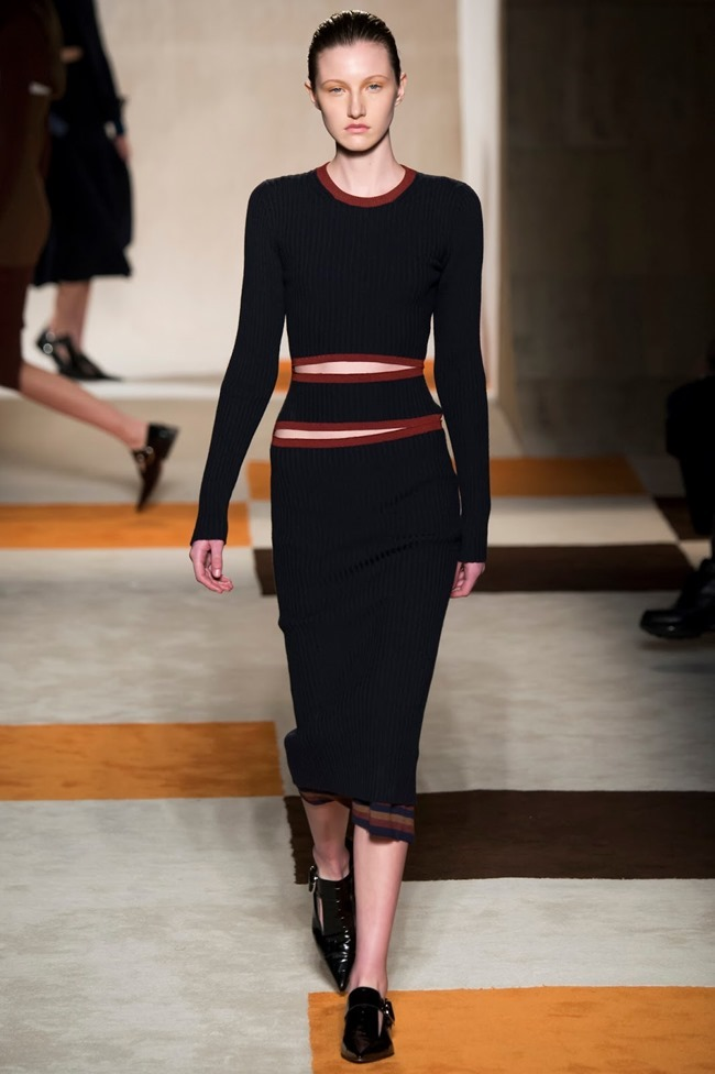 NEW YORK FASHION WEEK Victoria Beckham Fall 2016. www.imageamplified.com, Image Amplified (18)