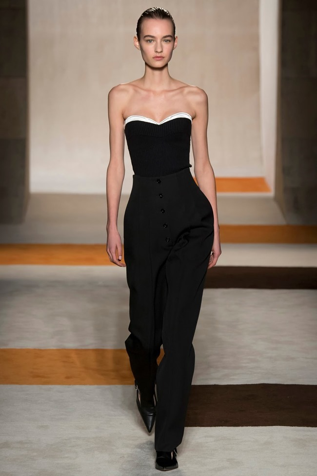 NEW YORK FASHION WEEK Victoria Beckham Fall 2016. www.imageamplified.com, Image Amplified (27)