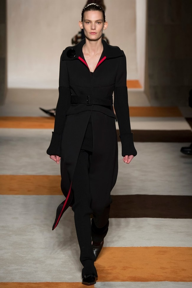 NEW YORK FASHION WEEK Victoria Beckham Fall 2016. www.imageamplified.com, Image Amplified (28)