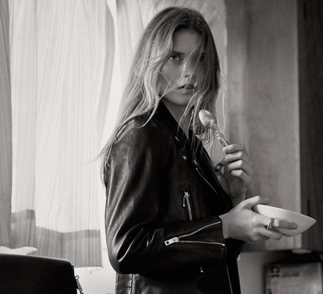 CAMPAIGN Malgosia Bela for Rag & Bone Spring 2016 by Glen Luchford. www.imageamplified.com, image amplified (4)