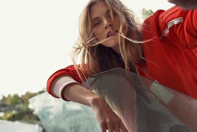 CAMPAIGN Malgosia Bela for Rag & Bone Spring 2016 by Glen Luchford. www.imageamplified.com, image amplified (2)