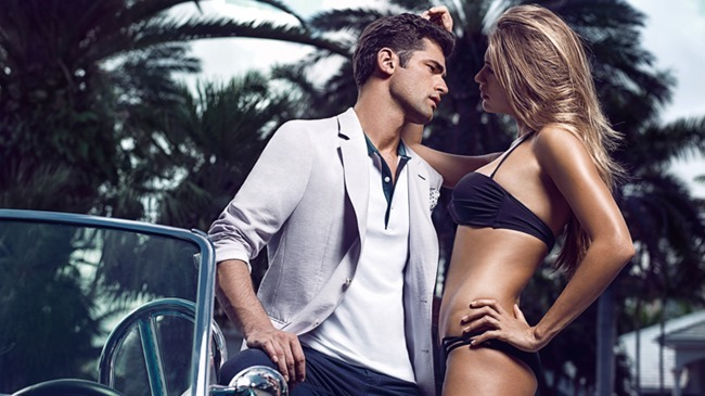 CAMPAIGN Sean O'Pry for Vicutu Sprign 2016. www.imageamplified.com, image Amplified (1)