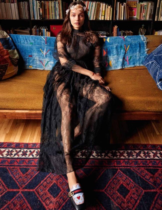 ELLE FRANCE Luma Grothe by Pamela Hanson. Melanie Huynh, February 2016, www.imageamplified.com, image amplified (6)