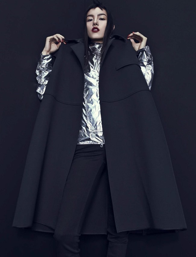 HEROINE MAGAZINE Fei Fei Sun by Emma Summerton. Gro Curtis, Spring 2016, www.imageamplified.com, Image amplified (3)