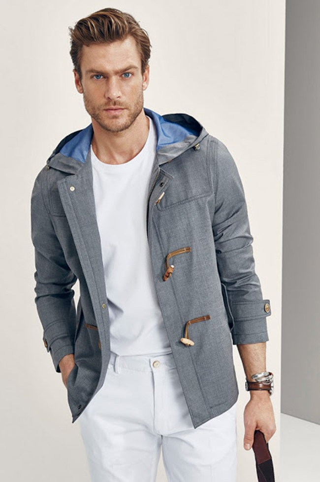 LOOKBOOK Jason Morgan for Massimo Dutti Spring 2016. www.imageamplified.com, Image Amplified (18)
