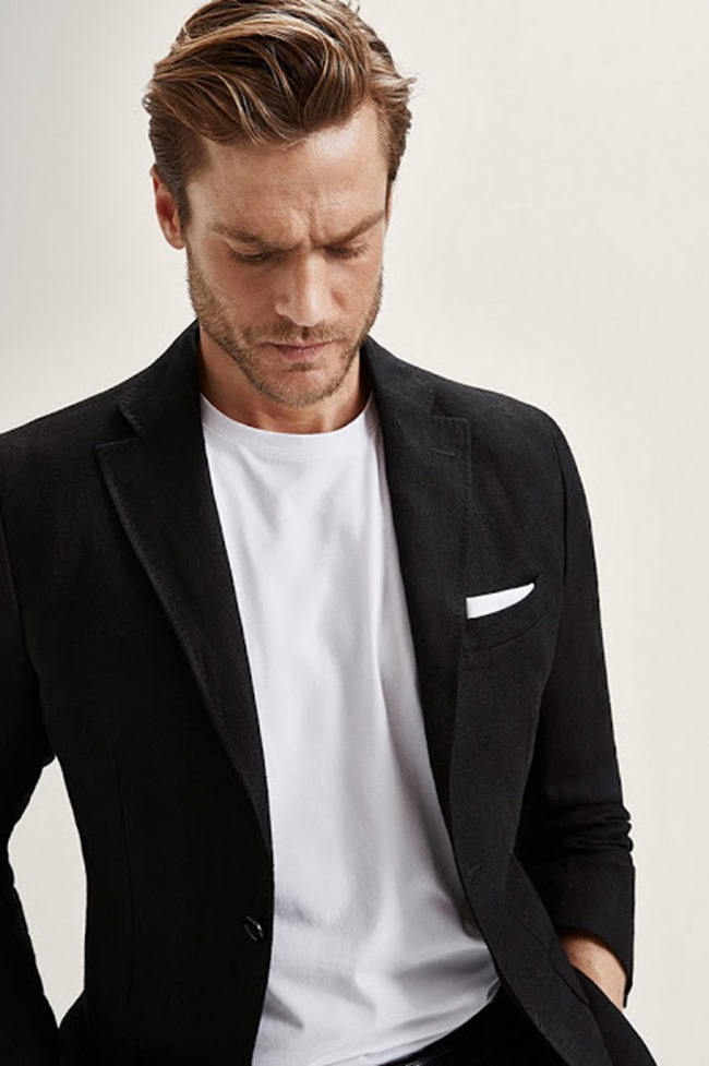 LOOKBOOK Jason Morgan for Massimo Dutti Spring 2016. www.imageamplified.com, Image Amplified (20)