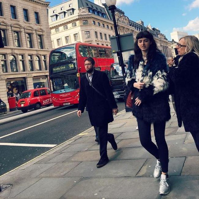 IA UPDATE London Street Style 2016 by Troy Wise & Rick Guzman. www.imageamplified.com, Image Amplified (6)