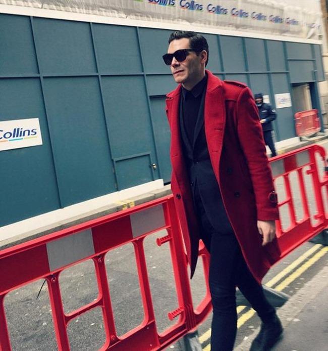 IA UPDATE London Street Style 2016! by Troy Wise & Rick Guzman. LFW, www.imageamplified.com, Image Amplified (3)