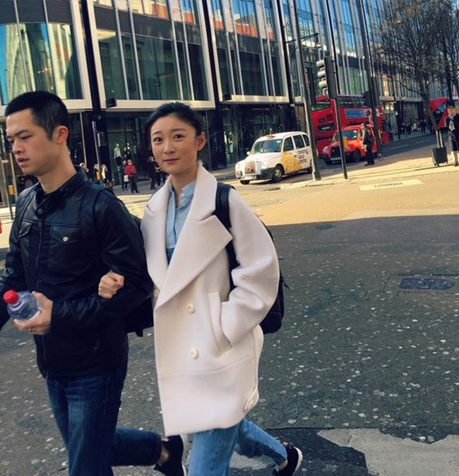 IA UPDATE London Street Style 2016! by Troy Wise & Rick Guzman. LFW, www.imageamplified.com, Image Amplified (2)