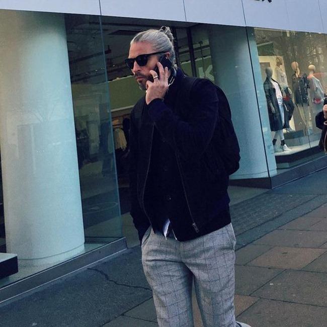 IA UPDATE London Street Style 2016! by Troy Wise & Rick Guzman. LFW, www.imageamplified.com, Image Amplified (5)