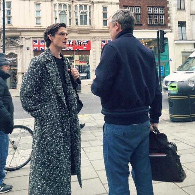 IA UPDATE London Street Style 2016!!! by Troy Wise & Rick Guzman. www.imageamplified.com, Image Amplified (5)