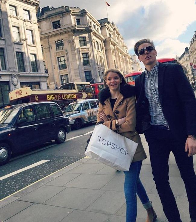 IA UPDATE London Street Style 2016!!! by Troy Wise & Rick Guzman. www.imageamplified.com, Image Amplified (1)