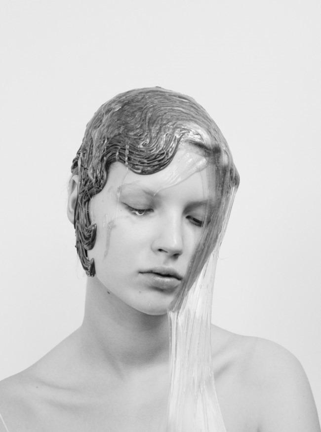 BEAUTY PAPERS Anabel Krasnotsvetova by Julia Noni. Vittoria Cerciello, Fall 2016, www.imageamplified.com, Image amplified (4)