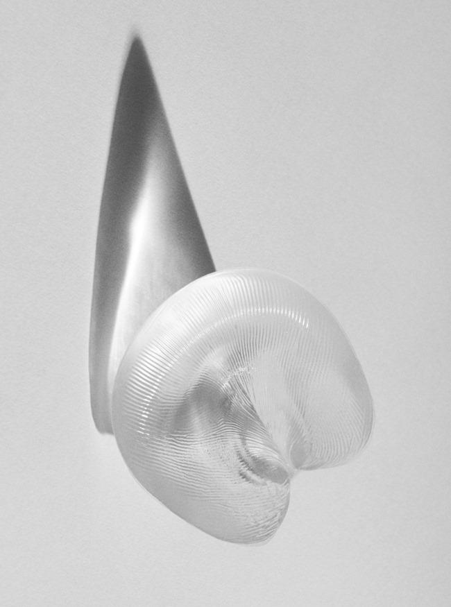 BEAUTY PAPERS Anabel Krasnotsvetova by Julia Noni. Vittoria Cerciello, Fall 2016, www.imageamplified.com, Image amplified (10)