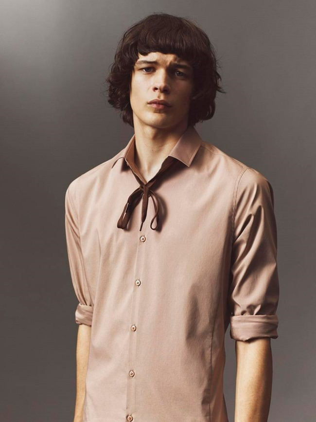 CAMPAIGN Topman Spring 2016 by Thomas Cooksey. Harry Lambert, www.imageamplified.com, Image Amplified (7)