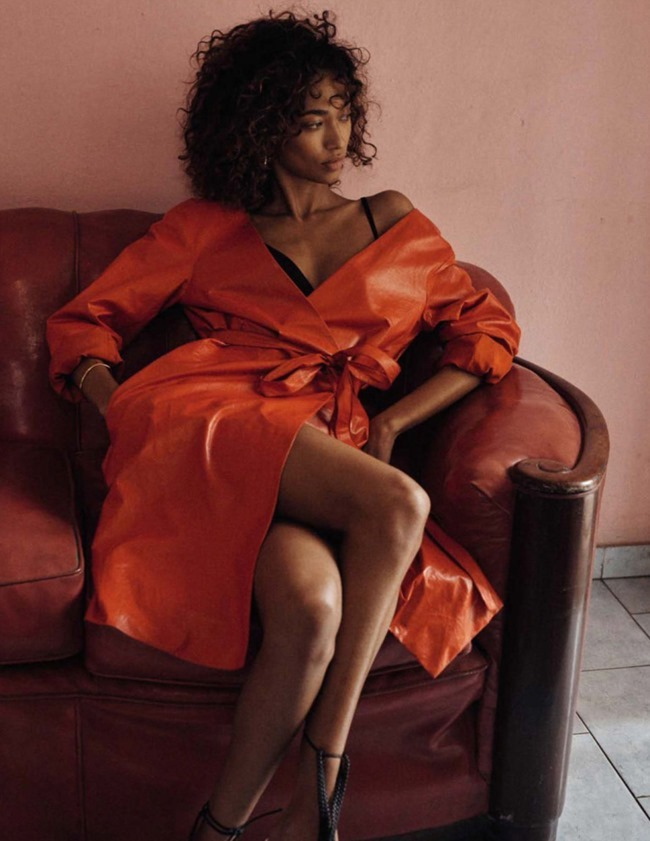 VOGUE SPAIN Anais Mali by Benny Horne. Sara Fernandez, March 2016, www.imageamplified.com, image amplified (11)