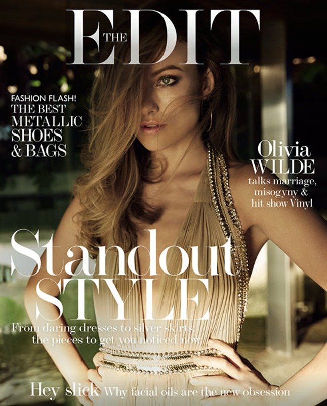 THE EDIT Olivia Wilde by Yelena Yemchuck. Tracy Taylor, February 2016, www.imageamplified.com, Image Amplified (1)