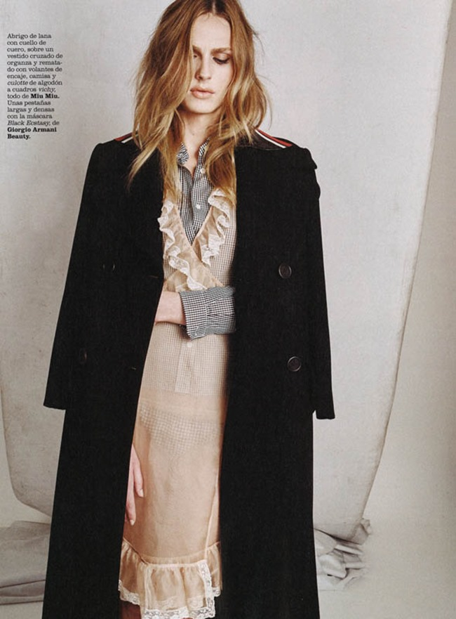MARIE CLAIRE SPAIN Andreja Pejic by Pablo Zamora. March 2016, www.imageamplified.com, Image Amplified (6)