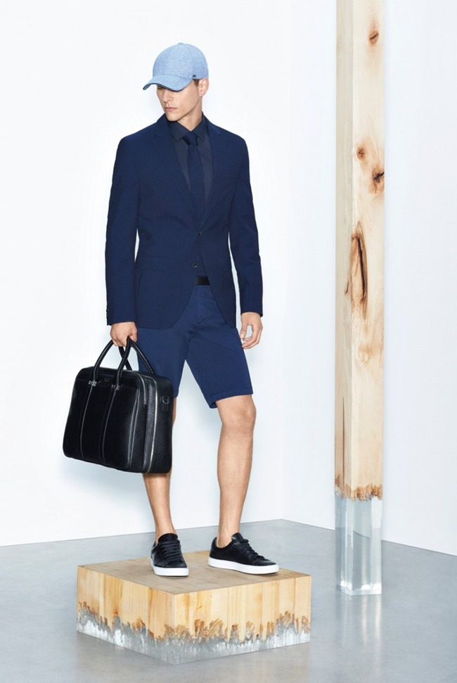 CAMPAIGN Alex Cunha for BOSS by Hugo Boss Spring 2016. www.imageamplified.com, Image Amplified (4)