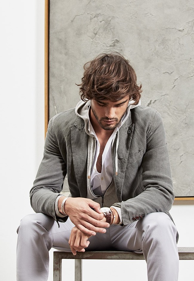 CAMPAIGN Marlon Teixeira for Massimo Dutti Spring 2016 by Gemma Eclo. www.imageamplified.com, Image Amplified (5)