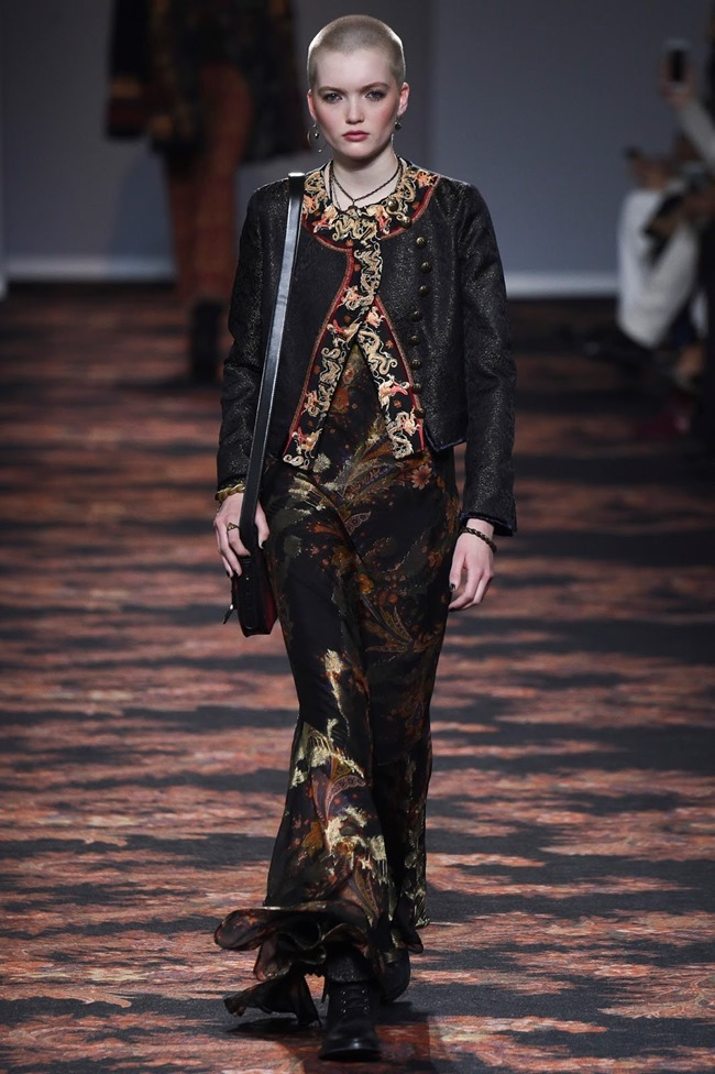MILAN FASHION WEEK Etro Fall 2016. www.imageamplified.com, Image Amplified (3)