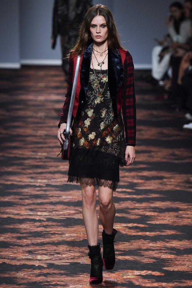 MILAN FASHION WEEK Etro Fall 2016. www.imageamplified.com, Image Amplified (6)