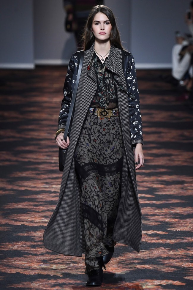 MILAN FASHION WEEK Etro Fall 2016. www.imageamplified.com, Image Amplified (10)