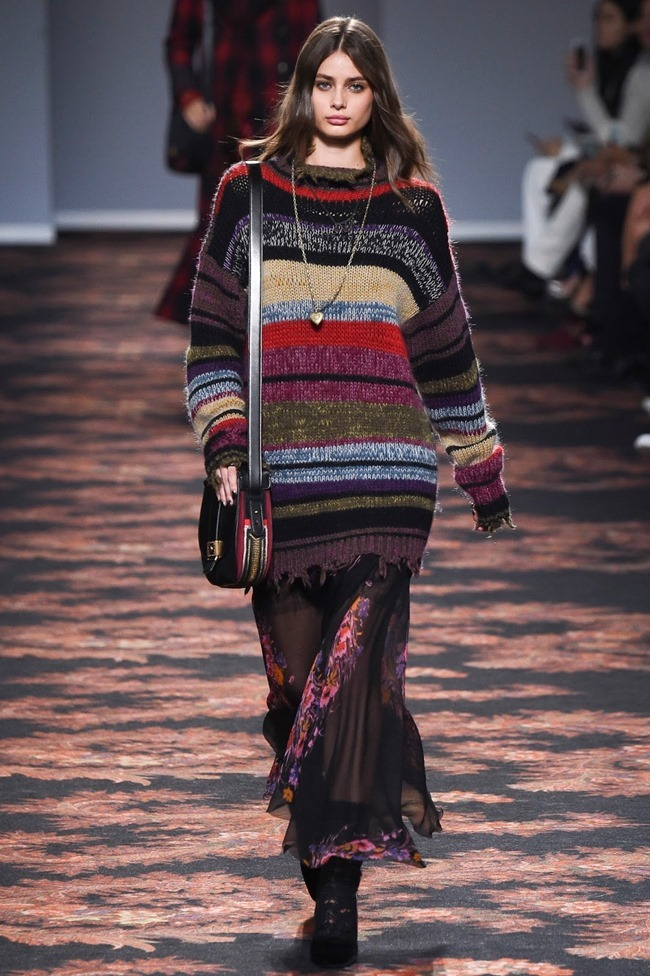MILAN FASHION WEEK Etro Fall 2016. www.imageamplified.com, Image Amplified (11)
