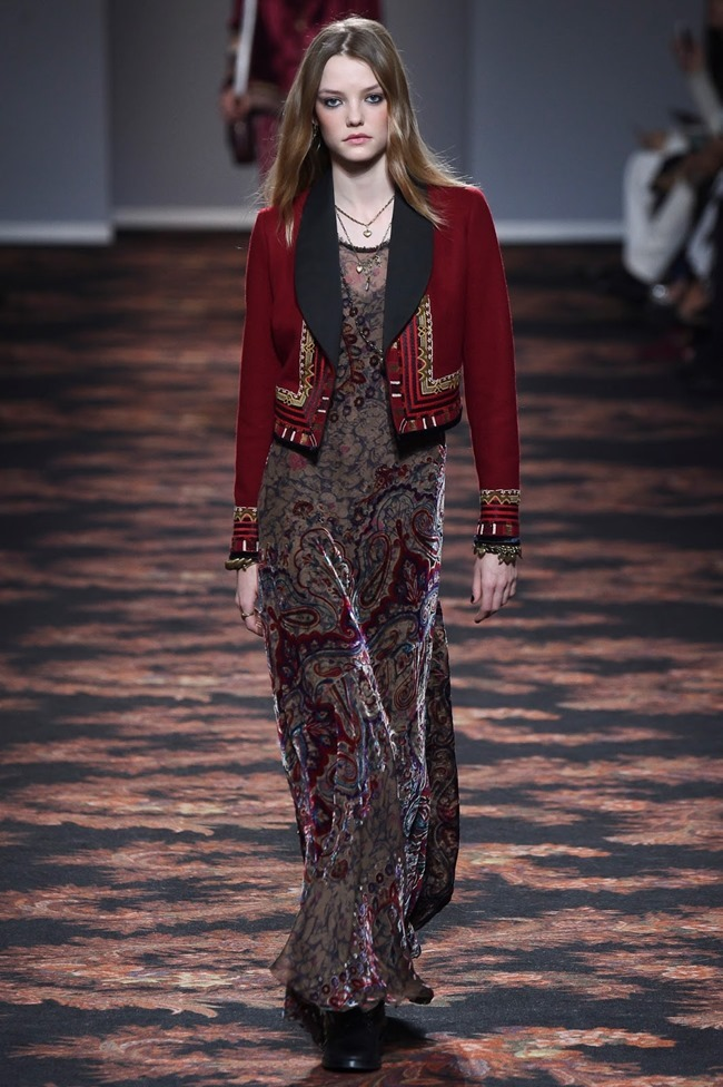 MILAN FASHION WEEK Etro Fall 2016. www.imageamplified.com, Image Amplified (13)