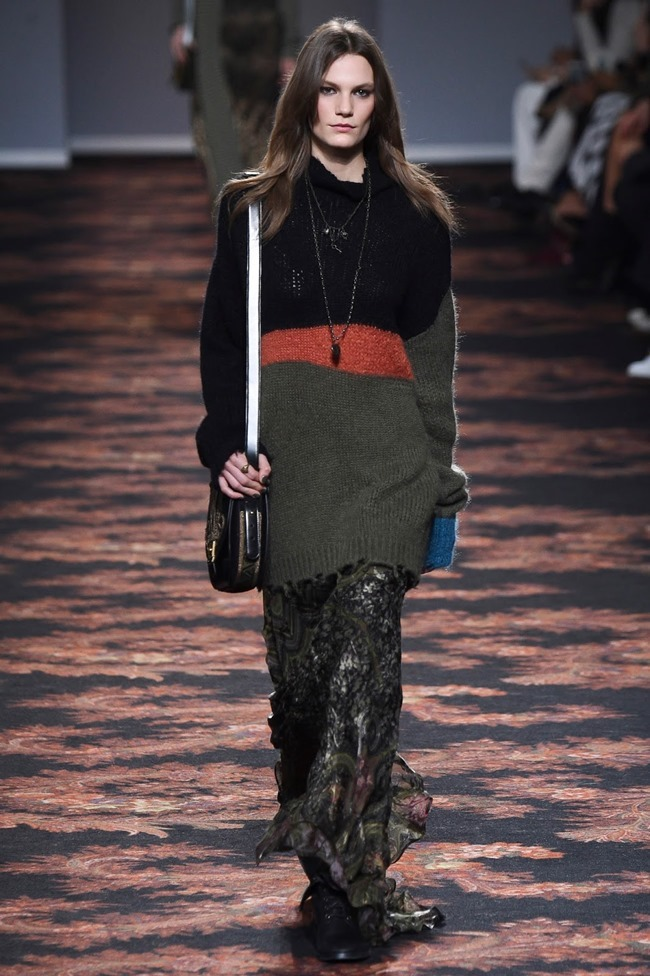 MILAN FASHION WEEK Etro Fall 2016. www.imageamplified.com, Image Amplified (19)