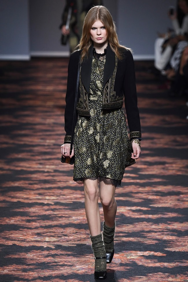 MILAN FASHION WEEK Etro Fall 2016. www.imageamplified.com, Image Amplified (21)