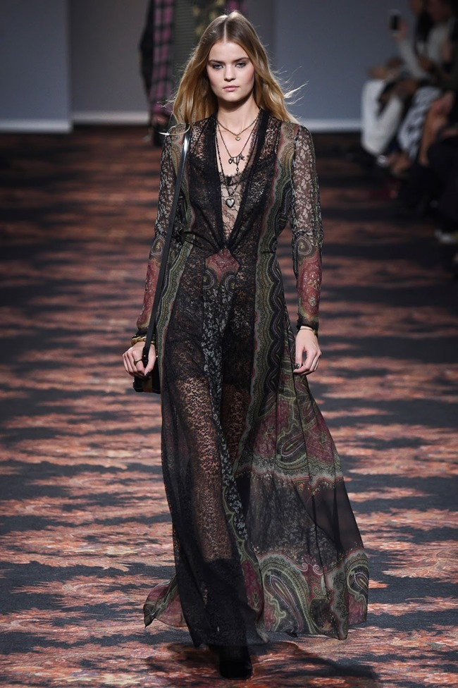 MILAN FASHION WEEK Etro Fall 2016. www.imageamplified.com, Image Amplified (23)