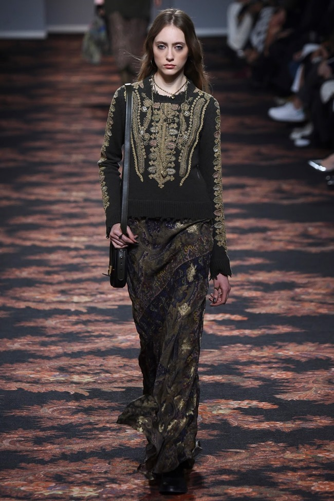 MILAN FASHION WEEK Etro Fall 2016. www.imageamplified.com, Image Amplified (29)