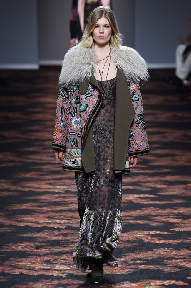 MILAN FASHION WEEK Etro Fall 2016. www.imageamplified.com, Image Amplified (32)