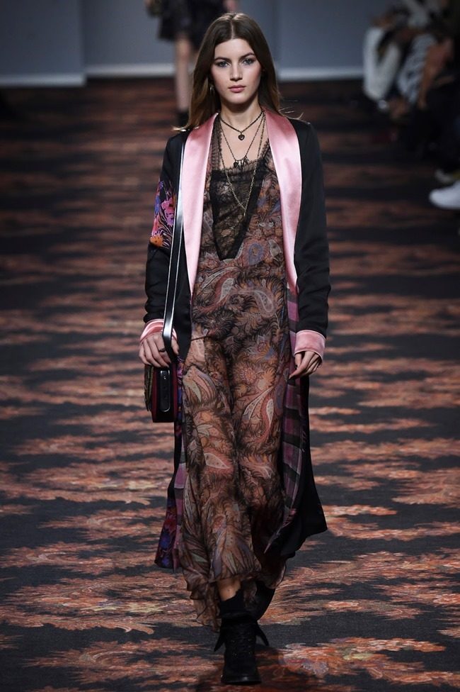 MILAN FASHION WEEK Etro Fall 2016. www.imageamplified.com, Image Amplified (33)