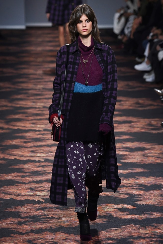 MILAN FASHION WEEK Etro Fall 2016. www.imageamplified.com, Image Amplified (35)