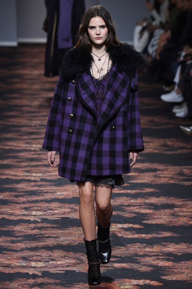 MILAN FASHION WEEK Etro Fall 2016. www.imageamplified.com, Image Amplified (36)
