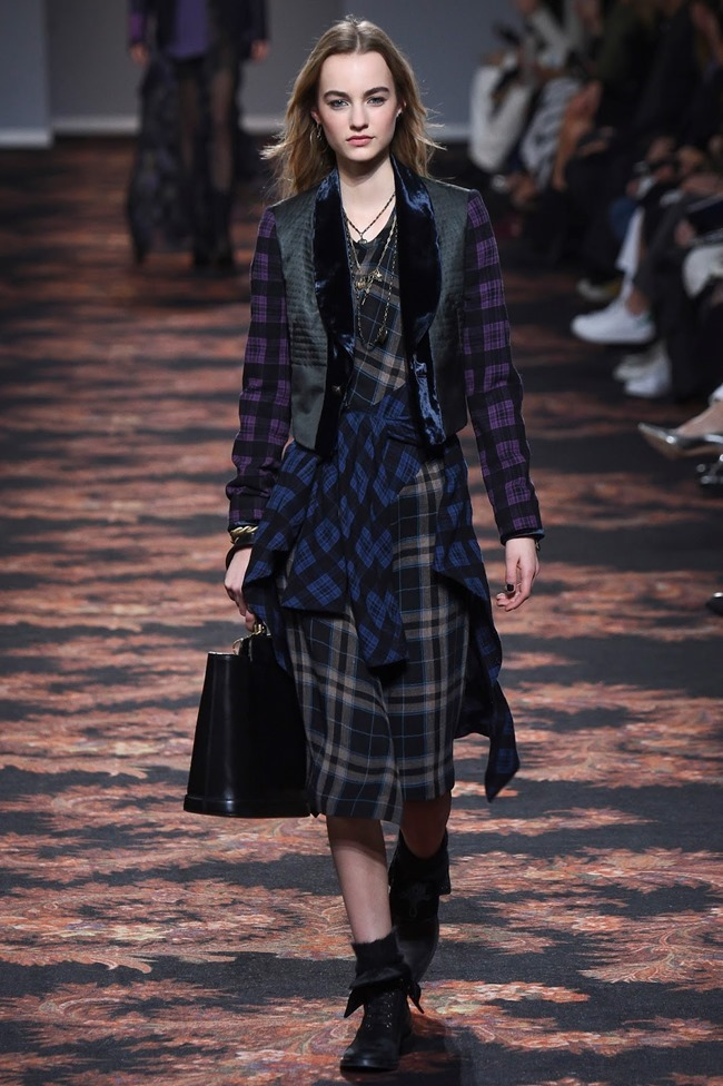 MILAN FASHION WEEK Etro Fall 2016. www.imageamplified.com, Image Amplified (38)