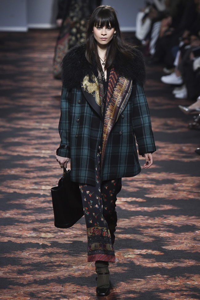 MILAN FASHION WEEK Etro Fall 2016. www.imageamplified.com, Image Amplified (42)