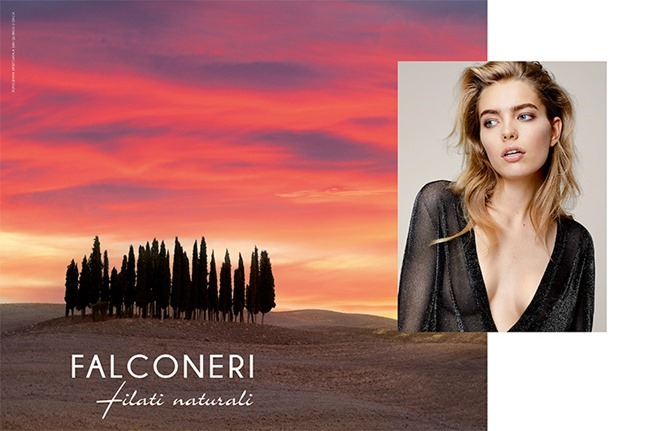 CAMPAIGN Astrid Eika & Cedric Bihr for Falconeri Spring 2016 by Sergi Pons. www.imageamplified.com, Image Amplified (10)