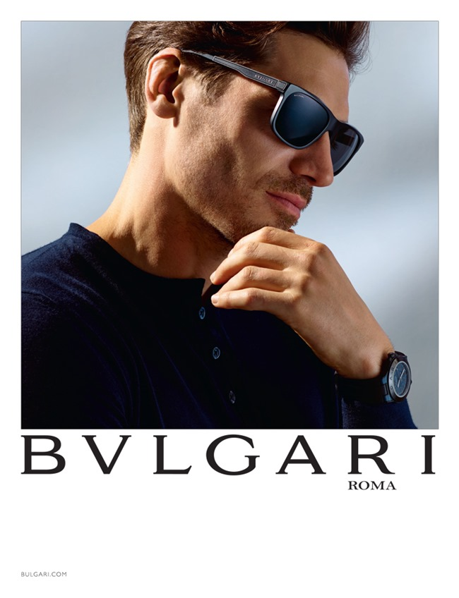 CAMPAIGN Jerome Adamoli for Bvlgari Eyewear 2016. www.imageamplified.com, Image amplified (3)