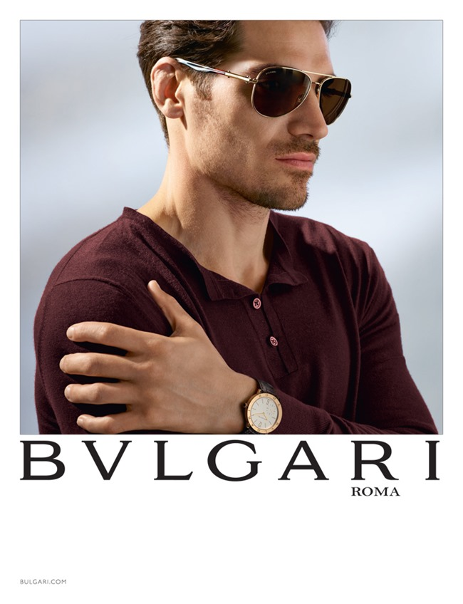 CAMPAIGN Jerome Adamoli for Bvlgari Eyewear 2016. www.imageamplified.com, Image amplified (2)